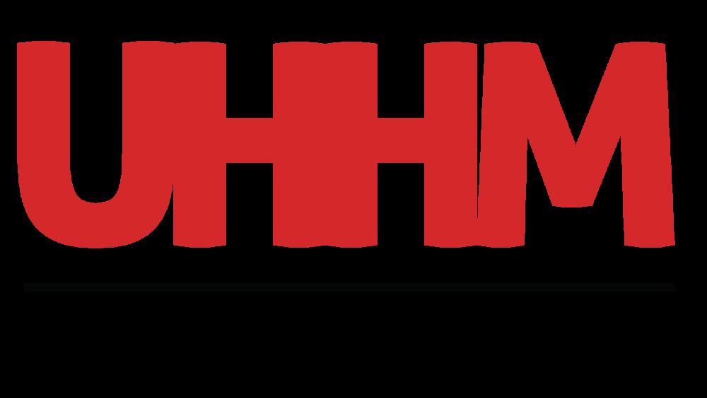 UHHM_Student_Ambassador_Logo_2-02.png