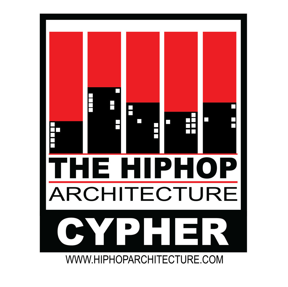 HHA_CYPHER_LOGO_Color_Version-01.jpg