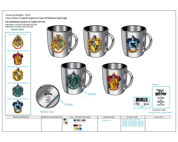 HP_2014_House_crest_metal_cup_Set.jpg