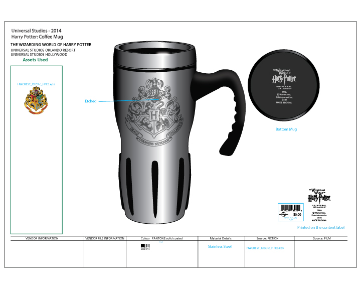 HP_2014_House_crest_stainless_Travel_Mug.jpg