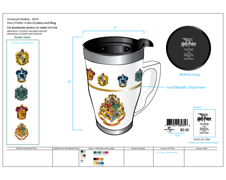 HP_2014_House_crest_Travel_Mug.jpg
