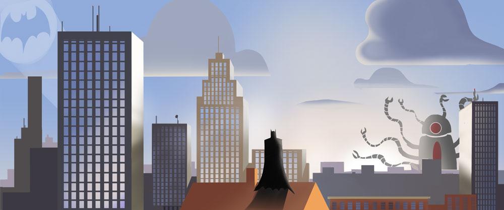 building-landscape2.jpg