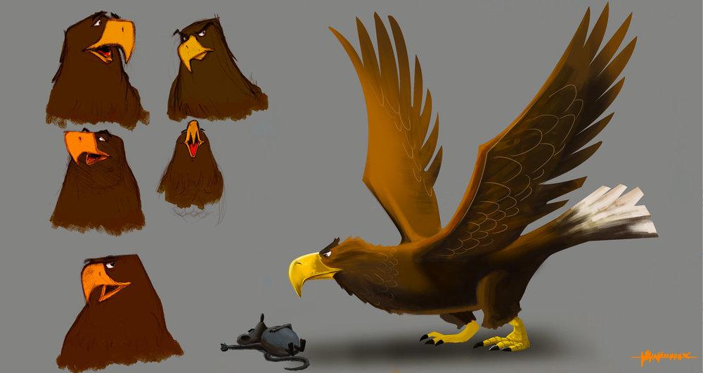 eagle-OFG.jpg