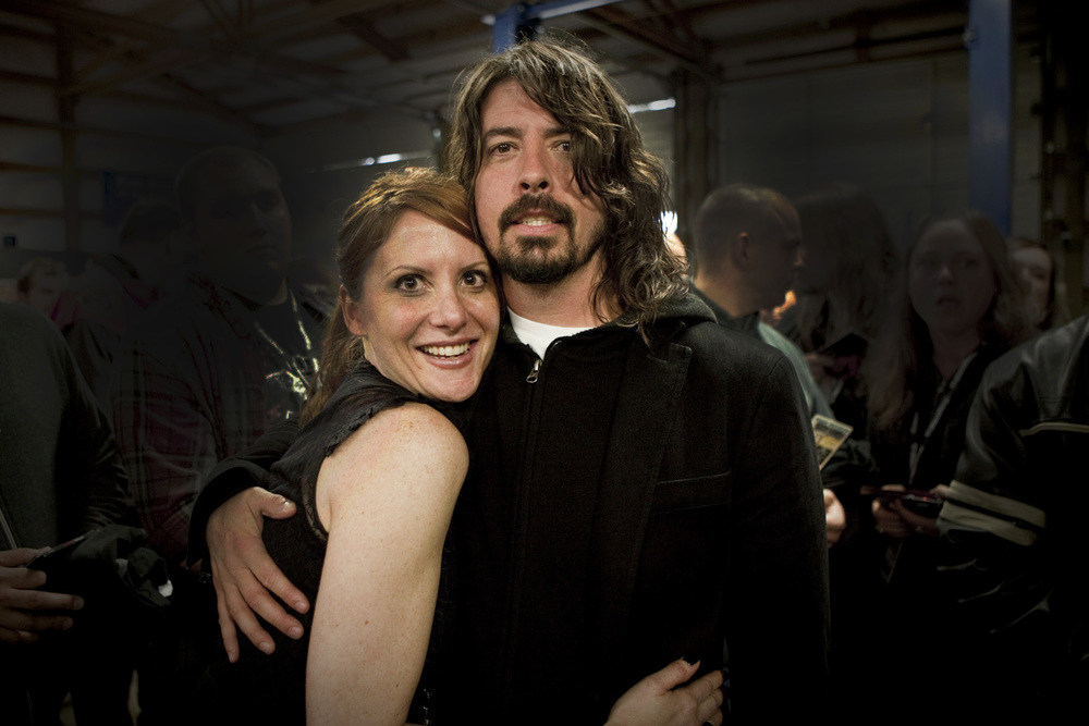 Foo_Fighter_The_End_Seattle_Davvid_Lloyd_20110427_MG_2602.jpg