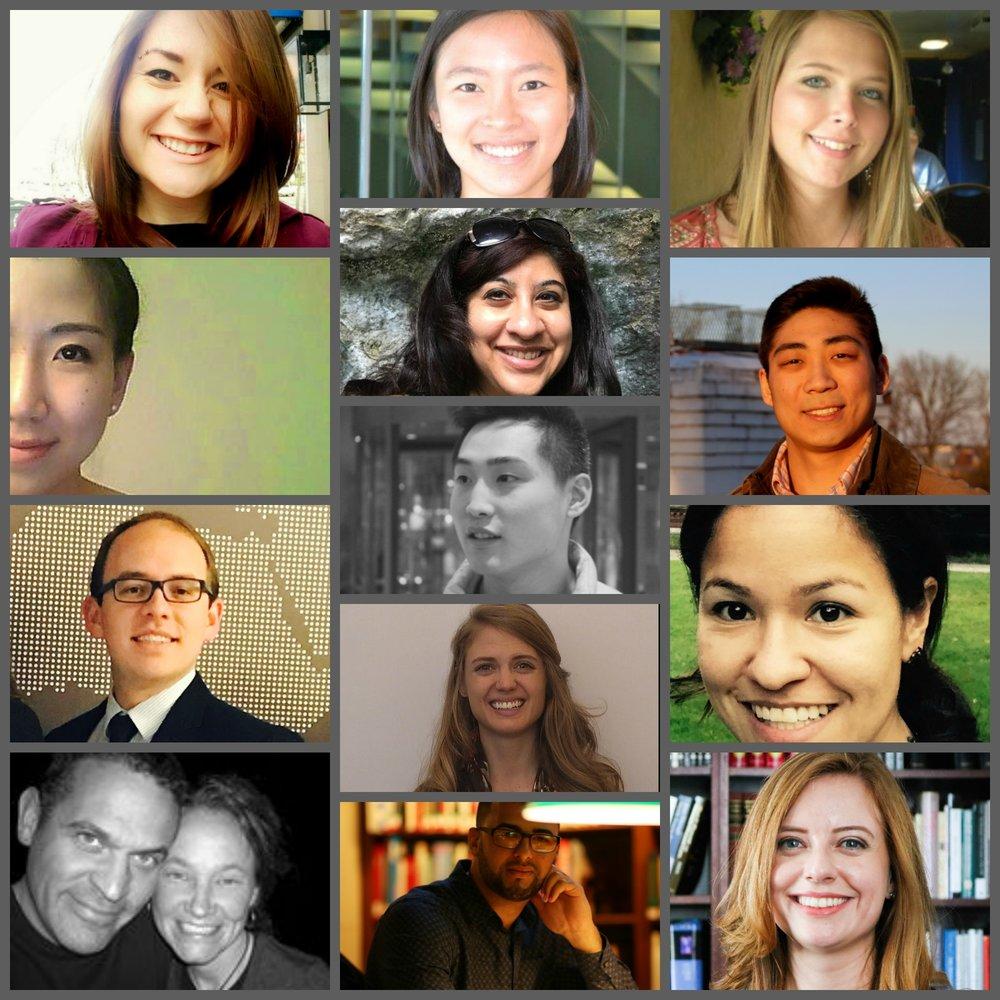 Boston Fellows '18 Collage 2.jpg