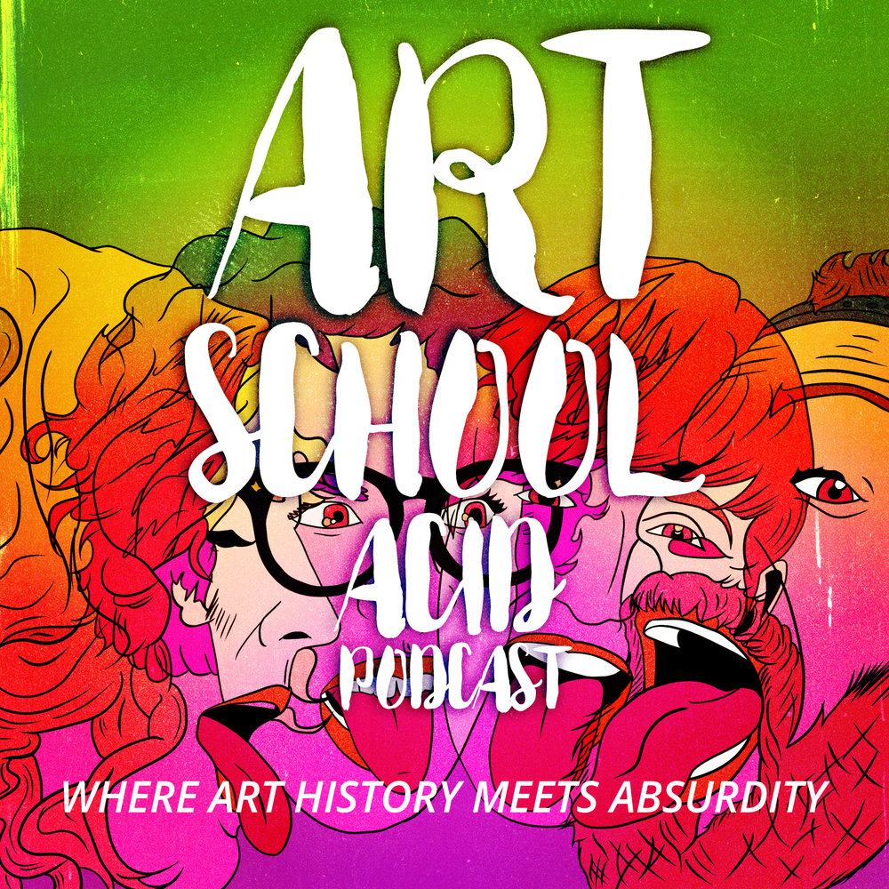 artschoolacidpodcast.jpg