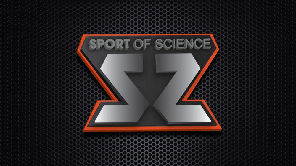 sportofsciencetest-01.png