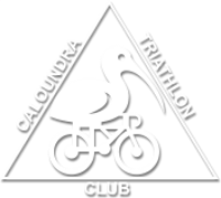 Caloundra Triathlon Club