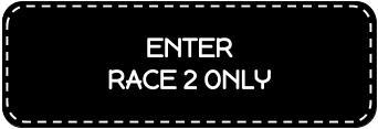 Race 2 button.jpg