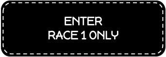 Race 1 button.jpg