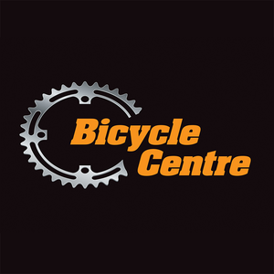 BicycleCentre.png