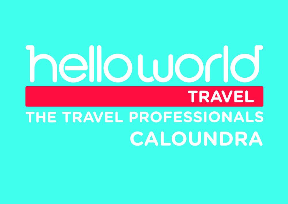 Helloworld Travel Logo - Caloundra Blue.jpg
