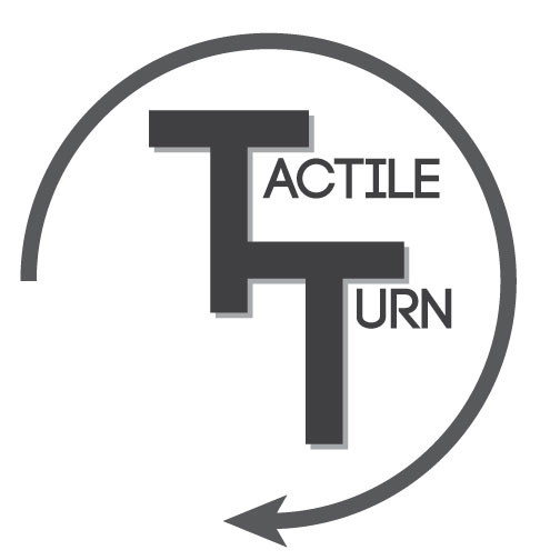 Tactile Turn Logo Written Out.png