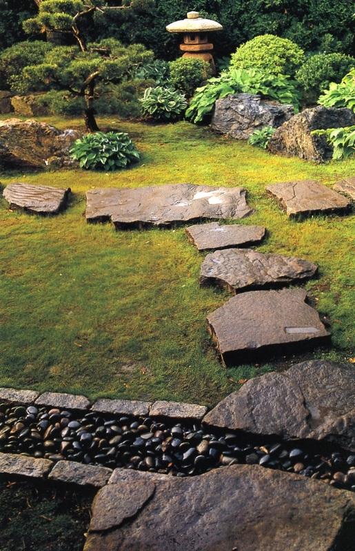 stones-3140699_orig.jpg