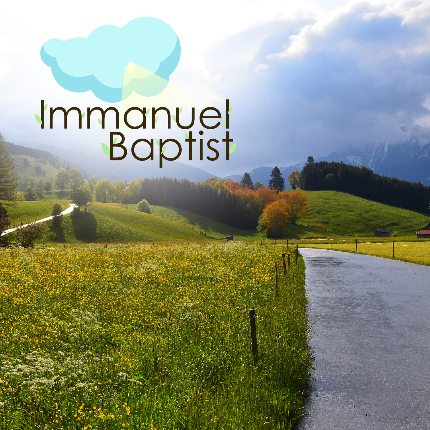 Sermons from Immanuel Baptist Church - Immanuel Baptist