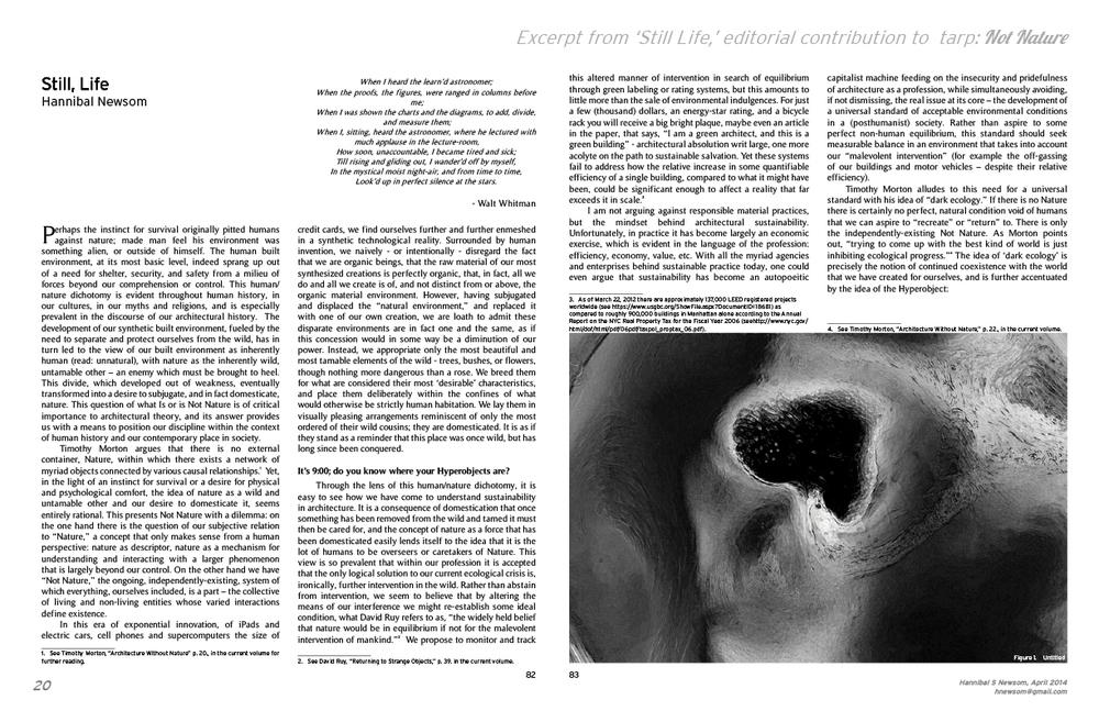 Hannibal Newsom_April 29 2014 Portfolio_Print Quality20.jpg