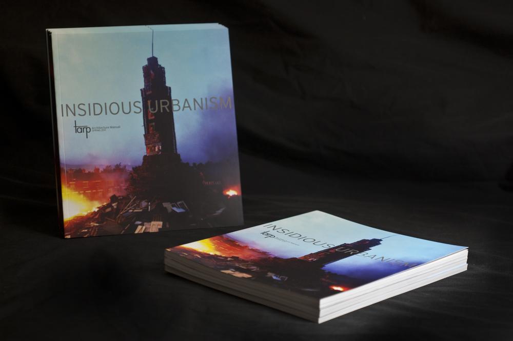 Insidious Urbanism.jpg