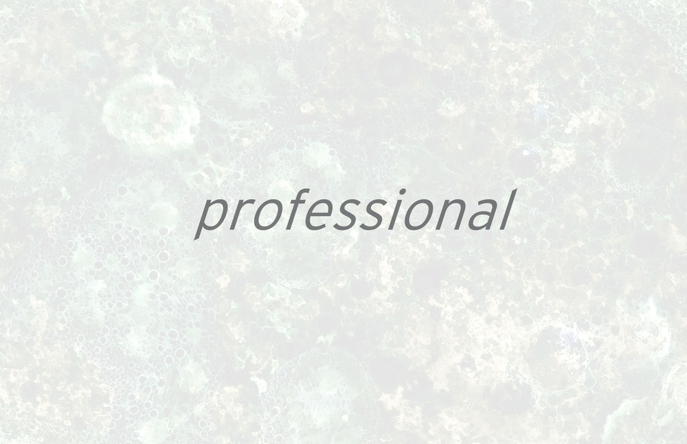 Professional Title.jpg