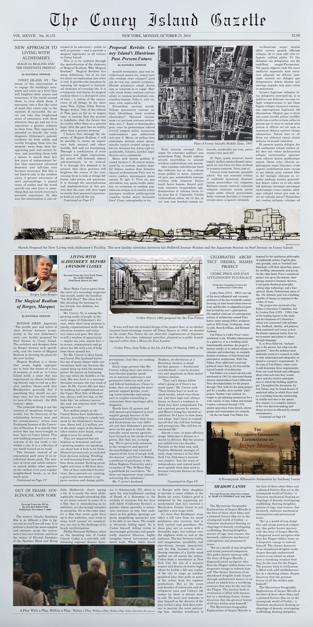 Coney-Island-Gazette-1b.jpg