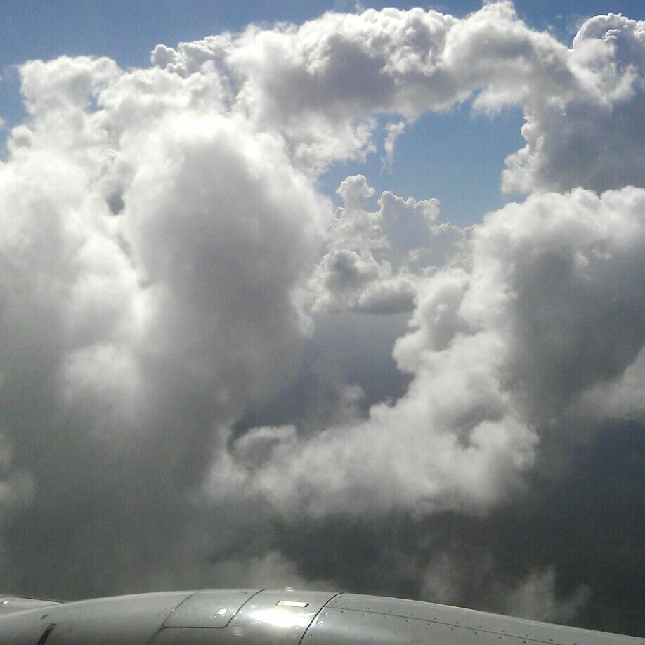 cloudsole.jpg