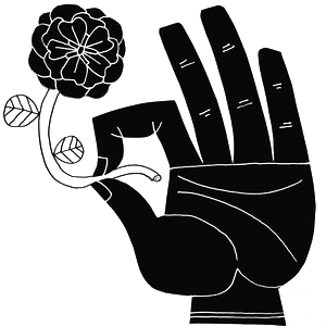 flower hand.png