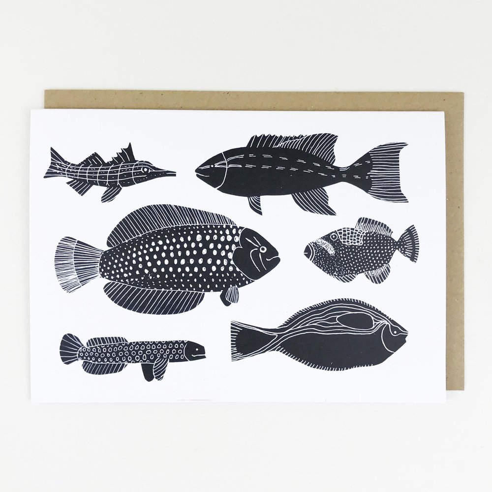 rabkat_fish_notecard_horizontal.jpg