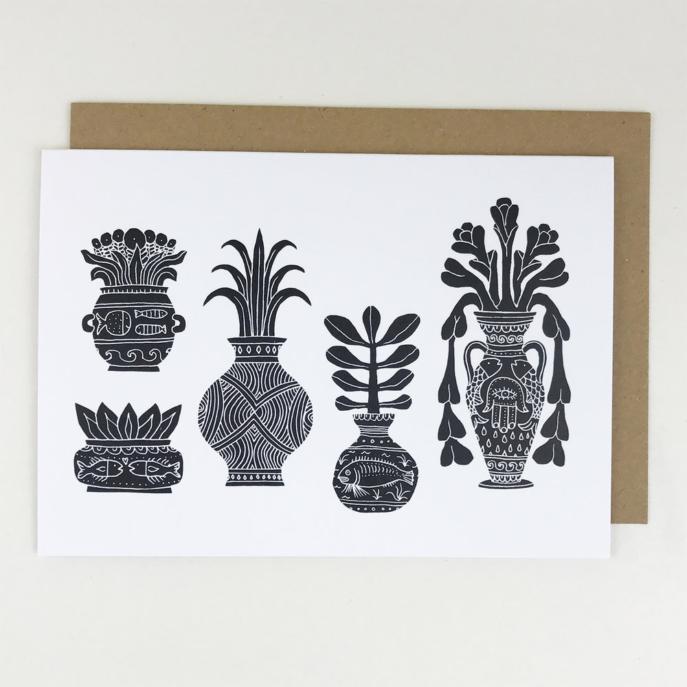 rabkat_greek_pottery_notecards copy.jpg