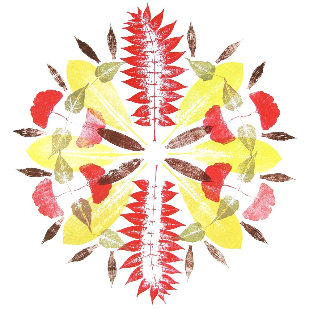 autumn leaf mandala.jpg