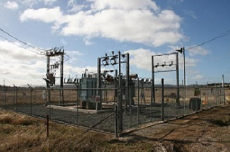 substation_photo_2_8_2_2.JPG