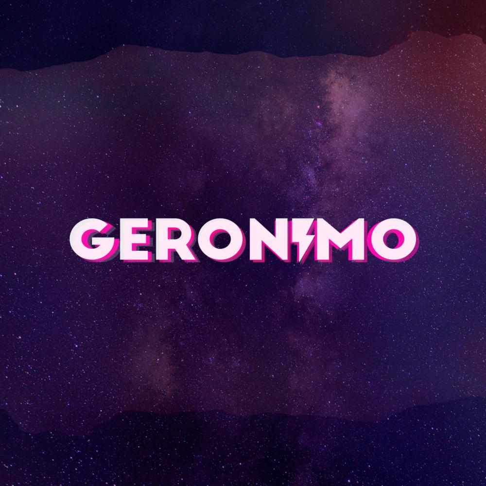 GERONIMO.png