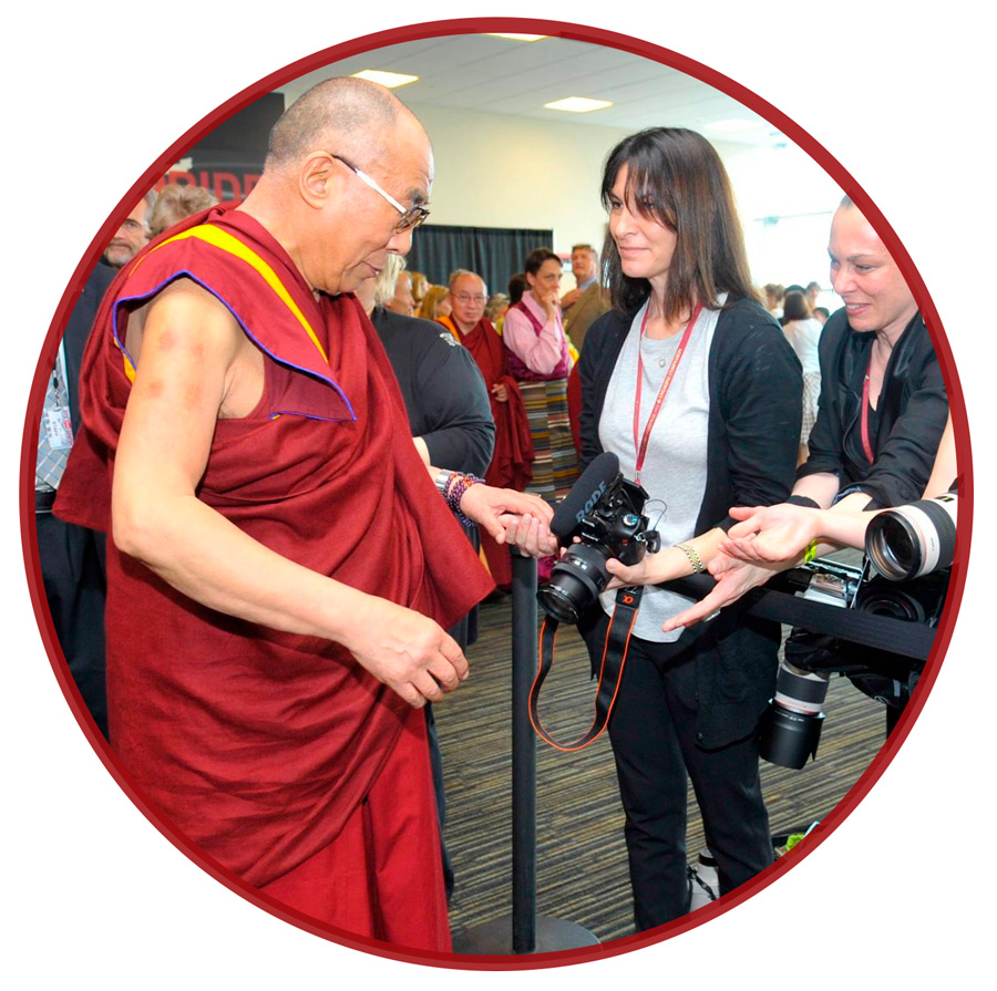 HHDL_SMALL.jpg