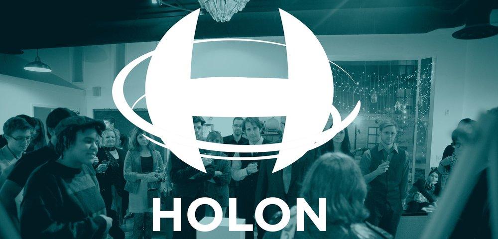 HOLON.jpg