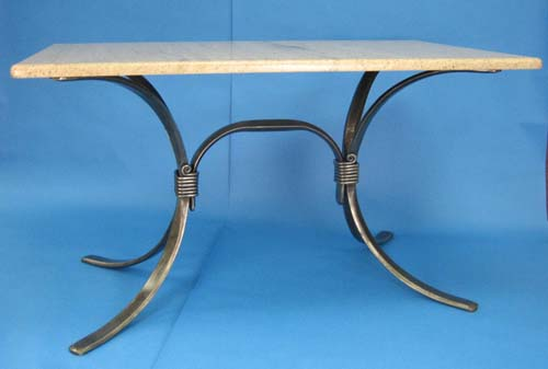 01103-custom-rectangular-table.jpg