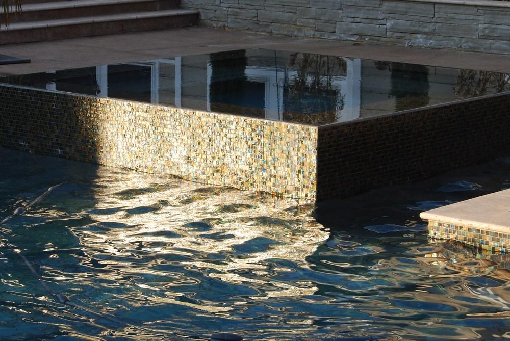 Pool02-014.jpg