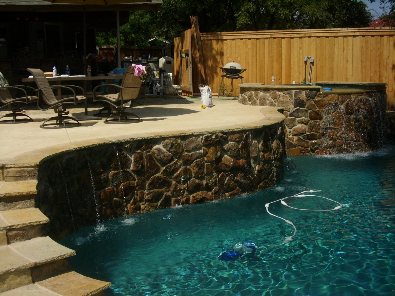 robert u0027s pools
