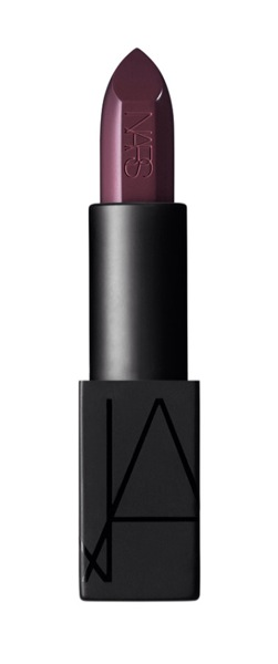 "This is my favorite deep shade in ""INGRID"""