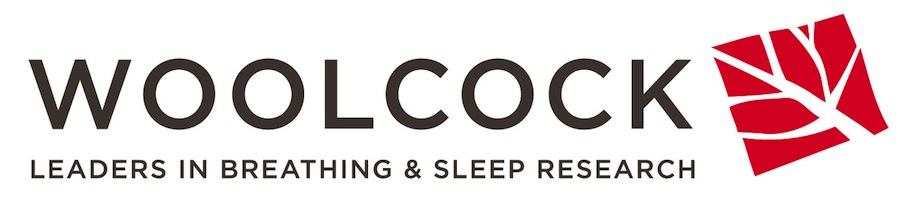 Image result for woolcock logo