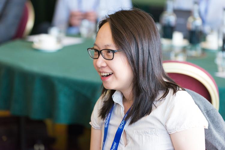 DR HUI XIN ONG (YY)