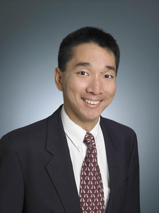 Dr Keith Wong MBBS(Hons) MMed(Clin Epi) PhD FRACP