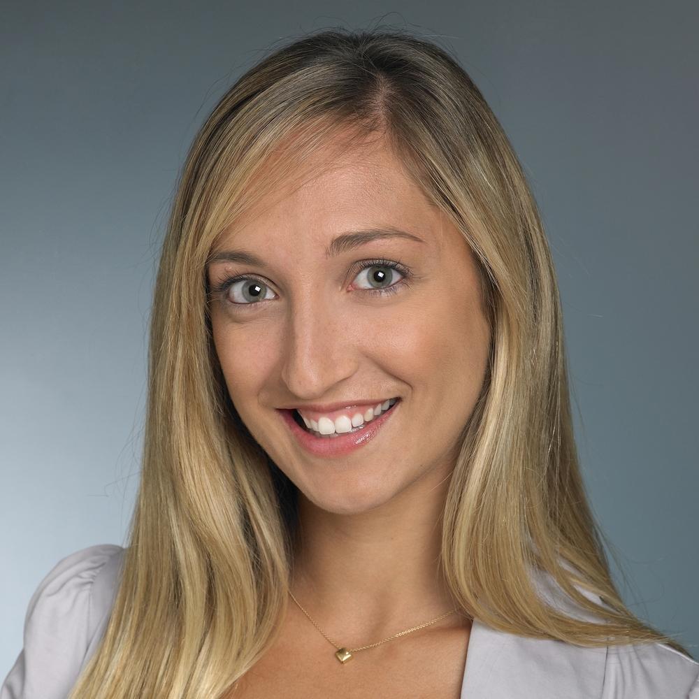 Dr Liora Kempler
