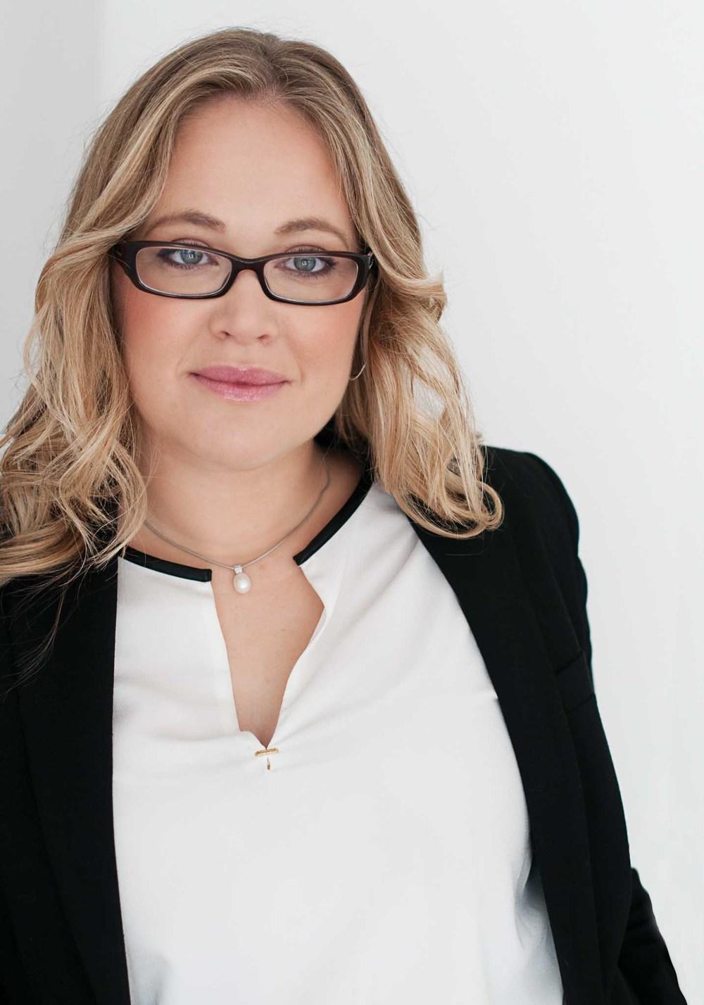 Dr Julia Crawford BSc(Med)MBBS(Hons)FRACS