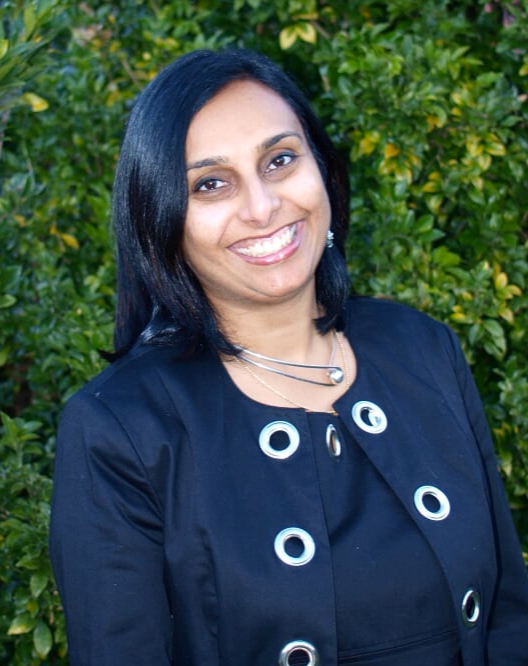 Dr Anuka R. Parapuram MBBCh(Wales, UK) FAFRM (RACP)
