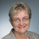 Prof. Carol Armour    Clinical management