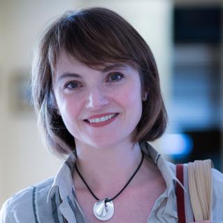 A/Prof.Sinthia Bosnic-Anticevich