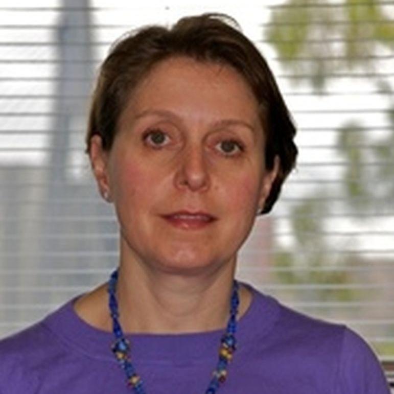 Prof. Daniela Traini