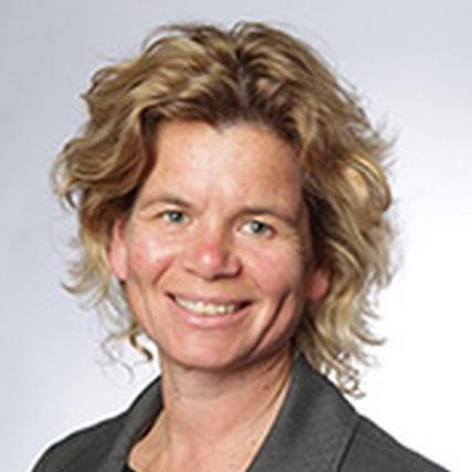 Prof. Alaina Ammit