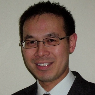Dr Jerome Ip