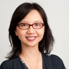Dr Wai Kuen Chow