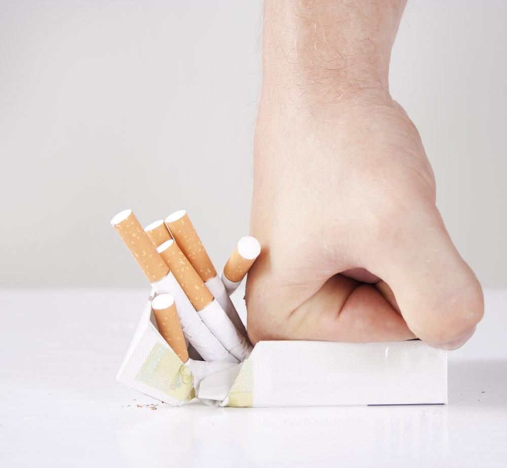 the problem of smoking tabacco in american society The best smoking cessation programs combine numerous approaches and target the fears and problems you have when quitting they also provide ongoing support for staying away from tobacco telephone-based services can help you design a stop smoking program that meets your needs these services are.