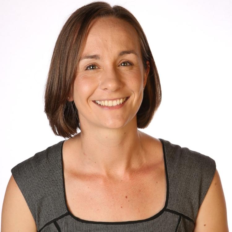 Dr Shantel Duffy   PhD,BAppSc (ExSpSc & Nutr), MClinicalExPhysiol (Rehab), MDiagRadiography (Hons)